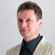 Bernhard L