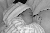La meva nova ajudant i el naixement a l'Islam