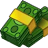 Aidan plaisted avatar image