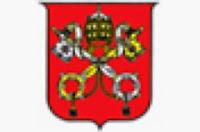 vatikaanivaltio
