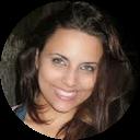 Tara Scott