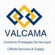 Valcama C