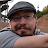 Carter Foulger avatar image