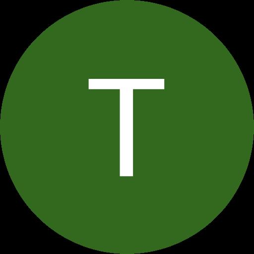 Tonya Burke