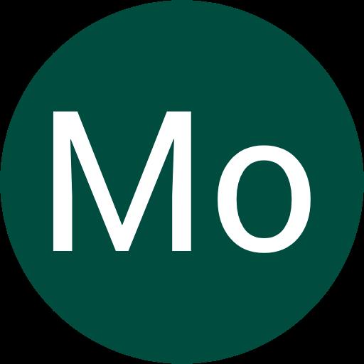 Mo Arshad