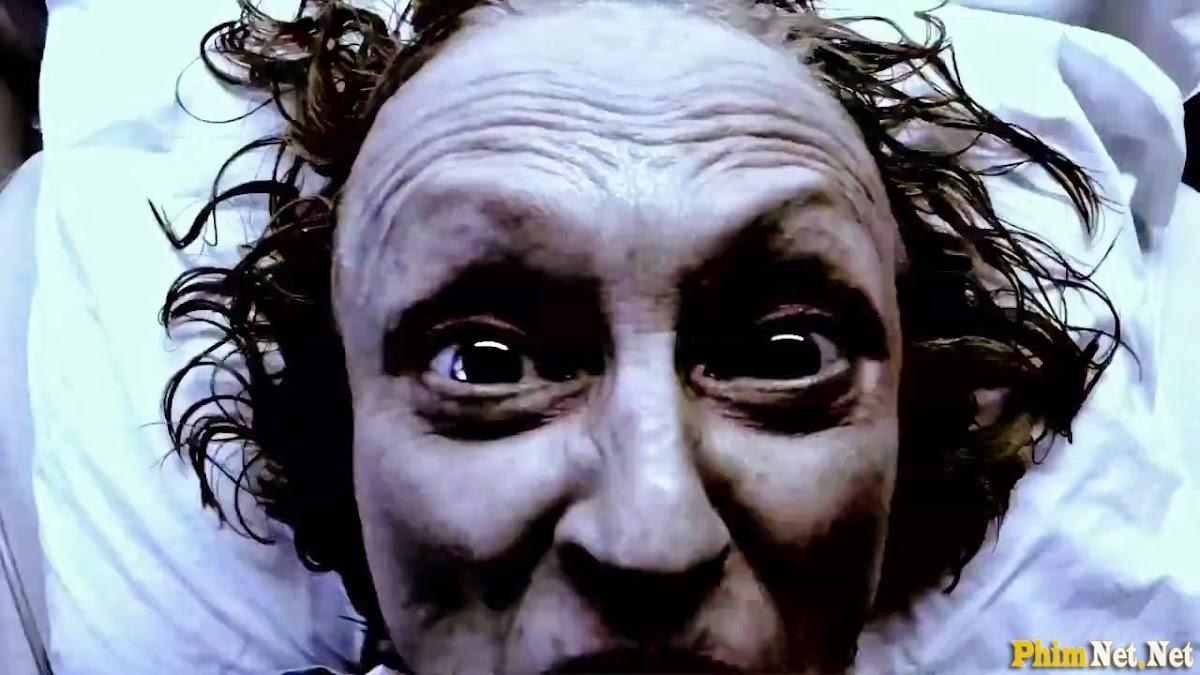 Xem Phim Bộ Phim Quỷ Ám - The Taking Of Deborah Logan - Wallpaper Full HD - Hình nền lớn