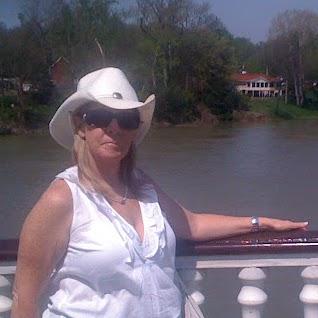Kathy Stoltz Photo 19