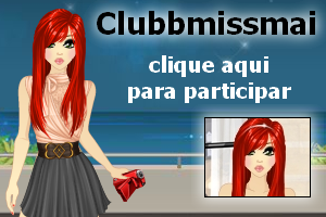 clubbmissmai.png (300×200)