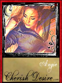 Cherish Desire Ladies: Angie