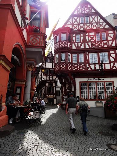 passeando - Passeando pela Suíça - 2012 - Página 21 DSC08361