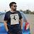 arjun kumar roy avatar image