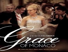 مشاهدة فيلم Grace of Monaco مترجم اون لاين