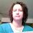 Athena Barnes-Davenport avatar image