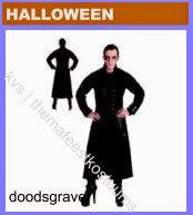 B acc halloween doodsgraver.jpg