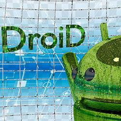 digitaldroid