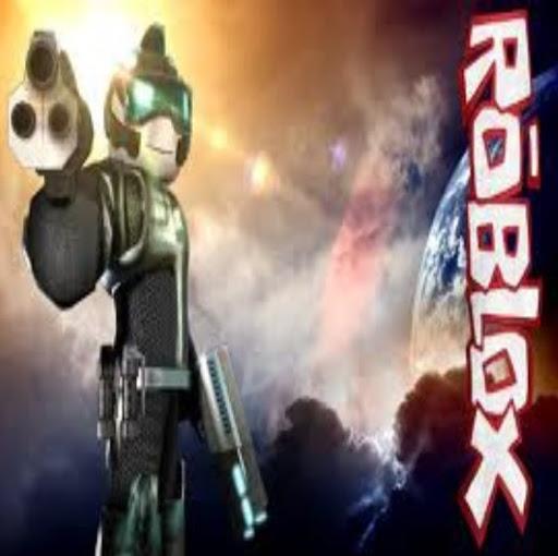 Ronald Ray