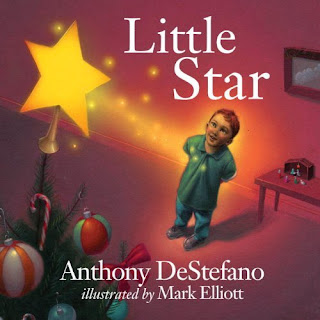 Little Star: LadyD Books