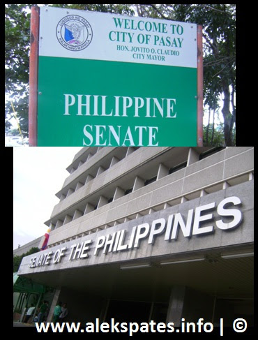 The Senate of the Philippines launches a controversial coffee table book, The Honor of the Senate: 44 Days of an Impeachment Trial, 44 Days of an Impeachment Trial coffee book, CJ Corona coffee book, Atty. Nicolas Pichay, WritersBloc, Lawyer and Playwright Nicolas Pichay, Nick Pichay, controversial coffee book