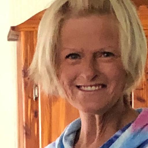 Karen Hepfer