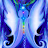 Brij Miyers avatar image