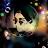 ßad ßøY avatar image