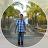praveen balusu avatar image