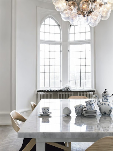 красив дом от южна Швеция