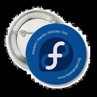 Fedora 18 Offline System Updates