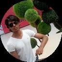 Shahrukh Ansari
