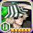 Sage Master avatar image