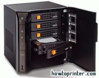 Download Acer Desktop easyStore H341 drivers, repair manual, bios update, Acer Desktop easyStore H341 application