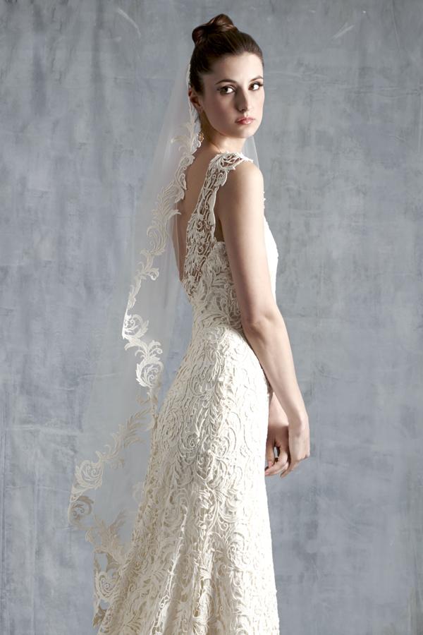 marketplace clara couture bridal virginia beach