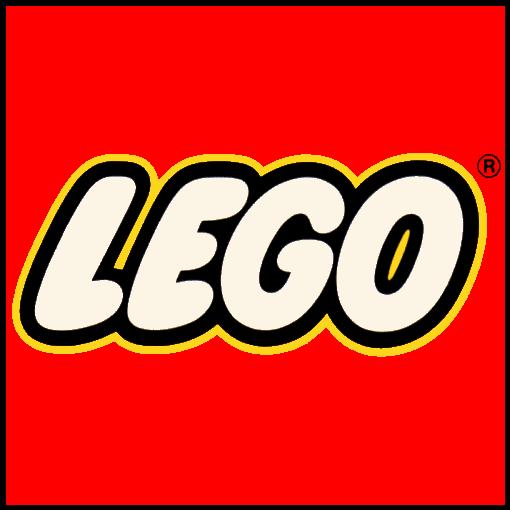 Lego Lego Photo 4
