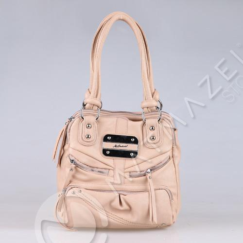 çanta matmazel