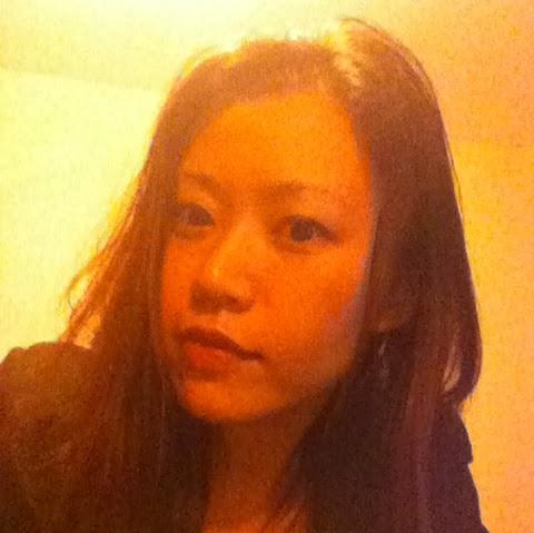 Tammy Tsui Photo 11