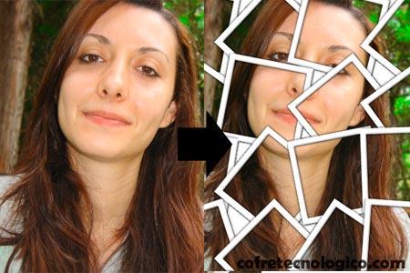 Funphotobox : Pagina con gran cantidad de efectos para fotos