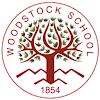WoodstockSchool