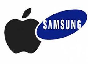 Apple y Samsung Apuestan por la Energía Solar