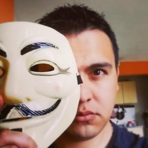 Andres Pisso Profile Image