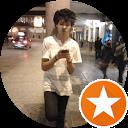 Cristian Manuel