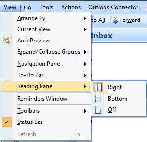 Outlook-Attachmen