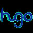 Hugo Cournée