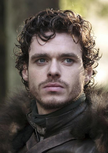 Richard Madden Imdb