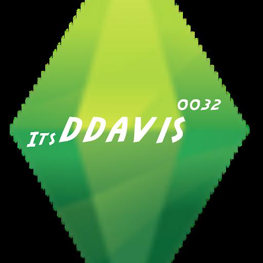 Dominic Davis