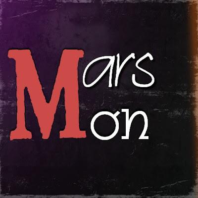 @marsmon