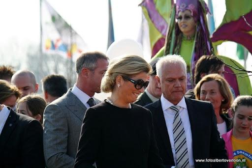 Nationale Boomfeestdag Oeffelt Beugen 21-03-2012 (194).JPG