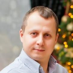 Mikhail Zakharenkov