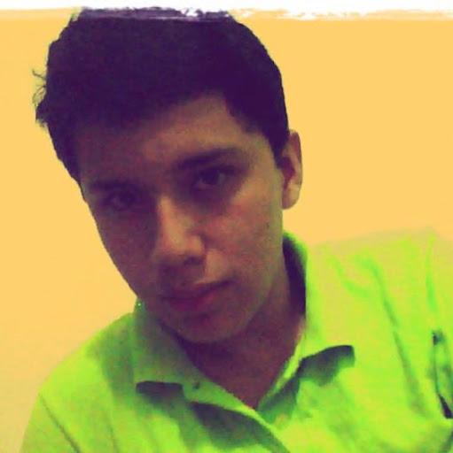 Pablo.Ruiz
