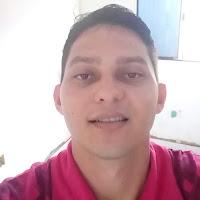 Foto de perfil de ramon jessei