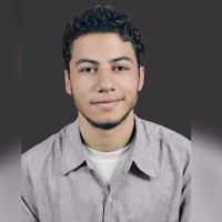 ahmed mohmmed's avatar